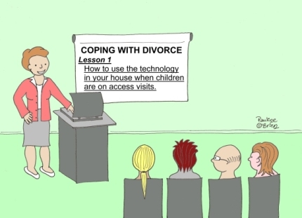 divorce-workshop-email