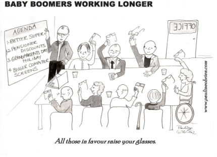 boomers-working-longer-agenda
